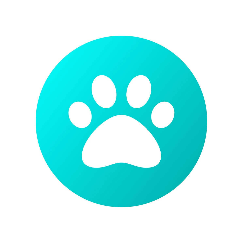 Royal Canin Vet Dog Dental 14kg